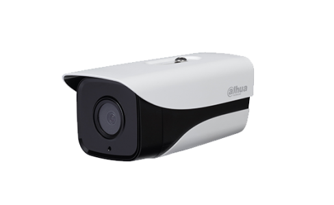 Dahua DH-IPC-HDW4631M-I1 6MP Network IR Camera